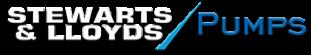 Pumps header logo